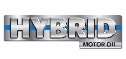 alpha lubricants hybrid motor oil