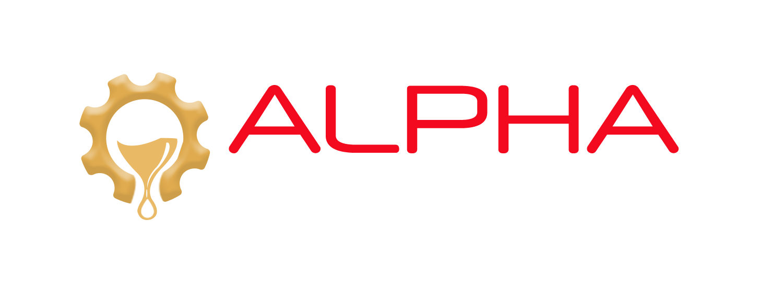 alpha lubricants