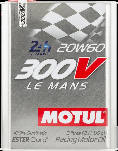 300V Racing - Motorsport Line